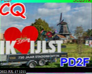 18-Apr-2021 18:06:31 UTC de PD2F