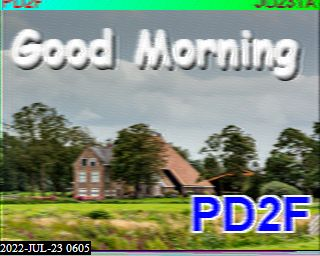 18-Apr-2021 18:06:31 UTC de PD2F