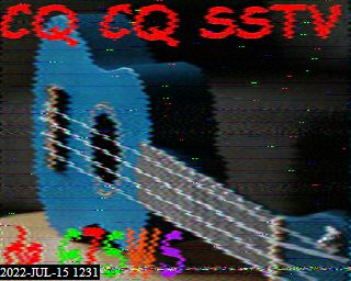28-Jul-2021 15:21:36 UTC de PD2F