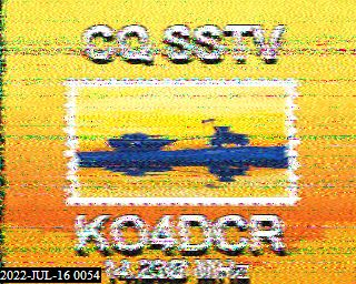 23-Sep-2021 07:33:29 UTC de PD2F