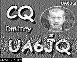 24-Oct-2021 11:11:48 UTC de PD2F