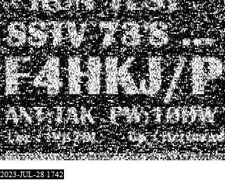 PD2F image#6