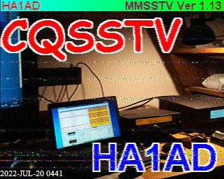 PD2F image#3