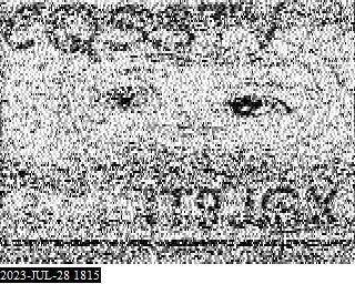 previous previous RX de PD2F