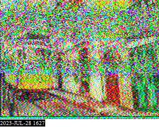 PD2F image#