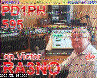 PD2F image#2