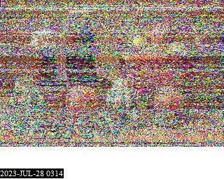 PD2F image#10