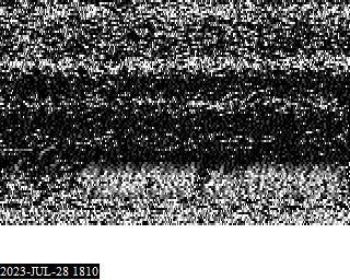 History #3 de PD2F