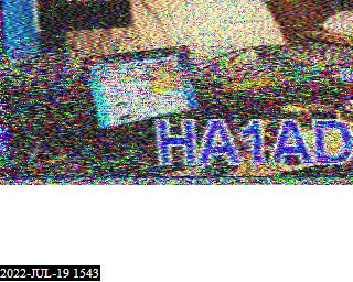 2nd previous previous RX de PD2F
