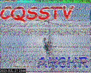 PD2F image#9