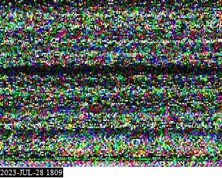 3rd previous previous RX de PD2F