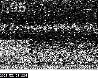 5th previous previous RX de PD2F