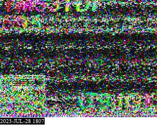 6th previous previous RX de PD2F