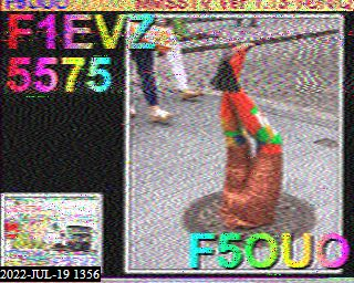 7th previous previous RX de PD2F