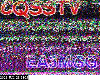 PD2F image#18