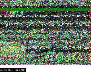 8th previous previous RX de PD2F